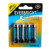 Intrinsically Safe Aa Alkaline Batteries Price