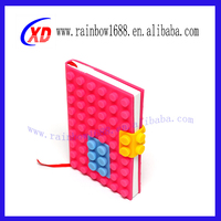 office supplies wholesale alibaba silicone notebook cover