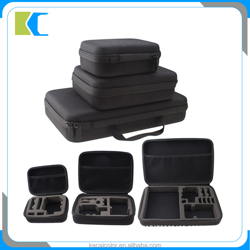 Hot Sale EVA <strong>Case</strong>,Waterproof Tool Box for Electronics