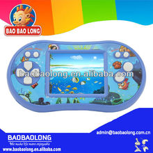 Android Handheld Console Game Player