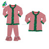 Wholesale Children S Boutique Clothing Fancy
