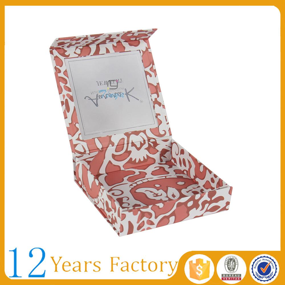 paper box 1232-3