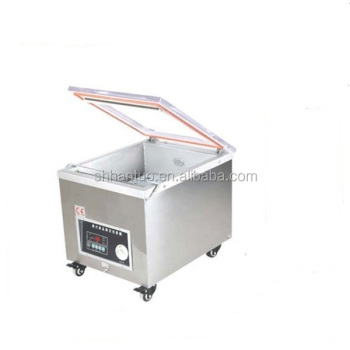 Hot Sales Dry Fish Vacuum Packing Machine DZ-350T