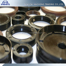 hydraulic press rubber o-ring /oil seals shaft sealing oil sealing