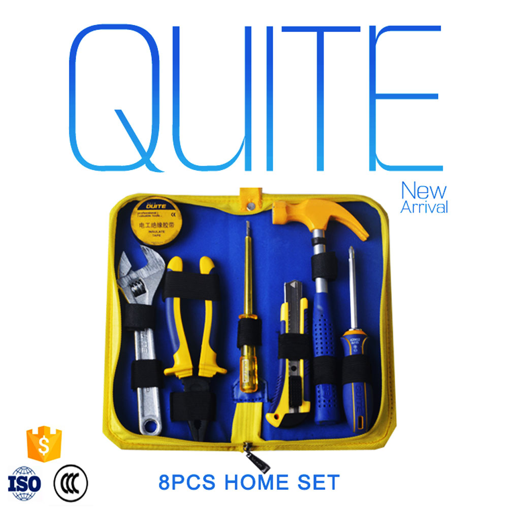 New Design combination household services hand tools et for sale