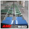 ACT Laptop Assembly Line PVC Worktable