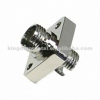 Chrome plating steel cnc machining part / parts