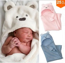 Baby soft cotton terry hooded baby bath towel,custom plain new hooded towel for baby