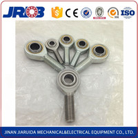 Hot sale finger joint bearing P0S8 for motorcycle made in China