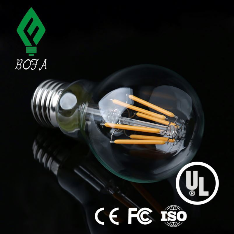 E27 B22,E27 Base Type and A19 Type LED lamps