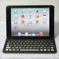 Mini wireless keyboard and mouse for ipad P-iPDMINIBTHKB013