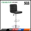 Hot selling High quality bar chair