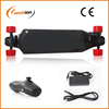 2015 New product 1200w sport electric longboard skateboard with 7inch truck