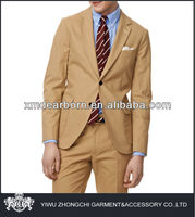 custom tailor made suit