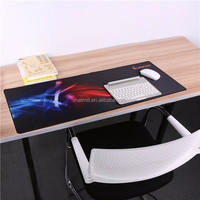 Factory sale radiation protect gaming mouse pad/custom mouse pads