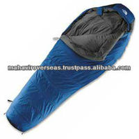 UNHCR Sleeping bags
