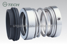 Selling Well waste oil pump mechanical seal drawing
