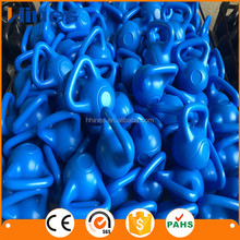 High Quality Wholesale Custom Logo Color <strong>Weight</strong> Competition Steel Kettlebell/15kg