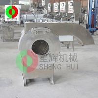 very popular sweet corn cutter machines ST-1000