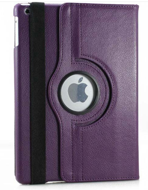 Mobile phone accessory for ipad air 2 cover,cover for ipad,case for ipad
