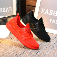China high quality wholesale sneaker running shoes women sports shoes cheap
