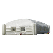 Big Size Inflatable Tent,Inflatable Air Marquee Y1003