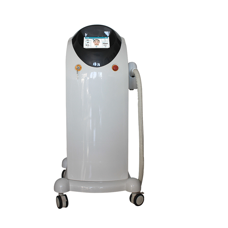 T808 <strong>Laser</strong> Hair Removal Machine,808 Diode <strong>Laser</strong> For Hair Removal Equipment