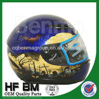 european motorcycle helmet,safe helmet headsets for motorcycle with various colors and high quality,factory direct sell