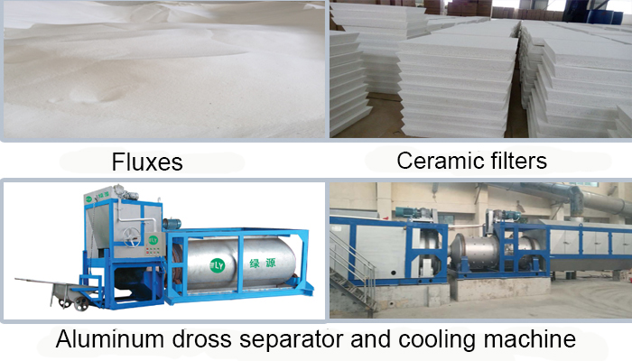 The Best And Cheapest Snow White degassing flux manufacturer