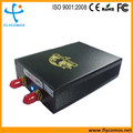 High quality best remote control anti theft vehicle tracking system TK106
