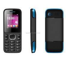 Cheap Unlocked Cell Phone Price,Unlocked Phone Cell,New Slim Mobile Phone Wholesale