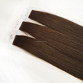 Top Quality Double Dawn 100 Remy Hair Extensions Tape In Human Hair Extensions