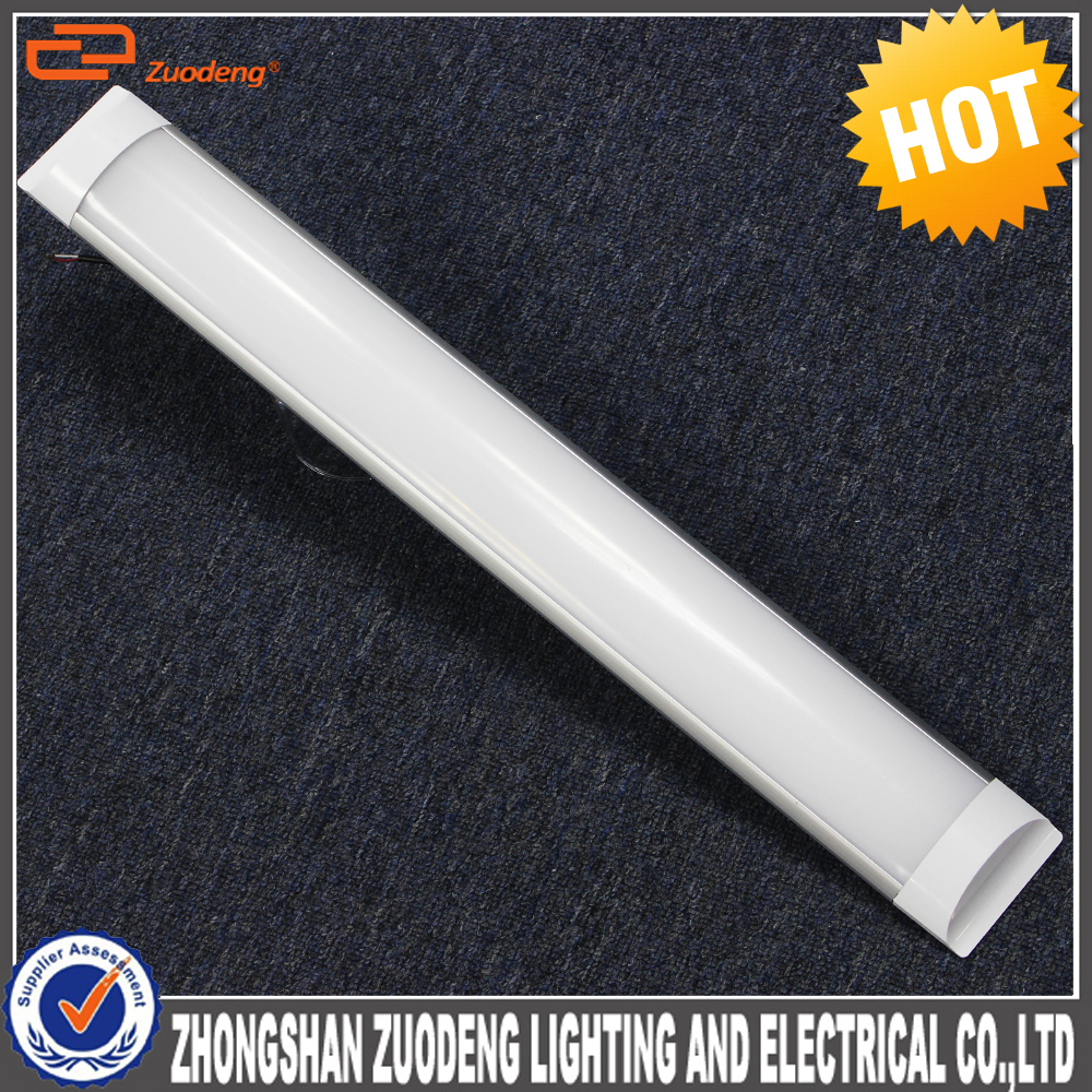 Indoor decorative led ceiling lights wall lamps china led ceiling - Linear Led Lighting Batten 1 2m 40w Hotel Motel L Vanity Fixer And Led Light Buy Hotel Motel L Vanity Fixer And Led Light Vanity Fixer And Led Light 40w