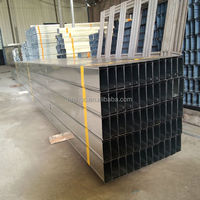 Factory !! Drywall profile Galvanized Steel STUD and TRACK / sample order accepted