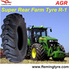 /product-detail/china-radial-agricultural-tire-480-70r34-480-70r38-580-70r38-farm-tractor-tyre-ag-r1--60186959270.html