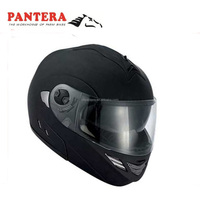 Cheap Manufacture Best Selling PP Shell Motorcycle Helmets
