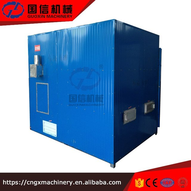 Environment protection fruit and vegetable drying machine/ cassava drier or tomato drying equipment