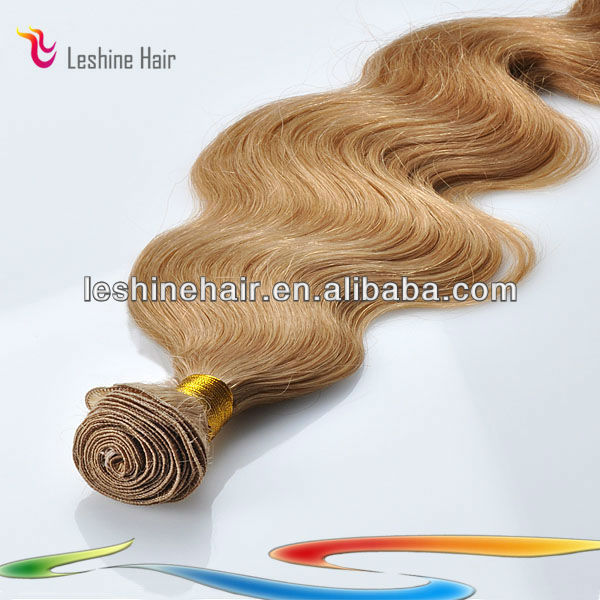 5a ! Best Selling Quality Natural Wholesale 2013 Cheap Unprocessed Beautiful Dream Weave Remi Hair