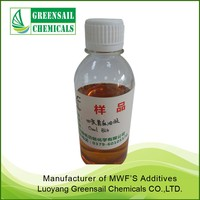 High Quality Water Based Emulsifer Four-castor Oil Acid