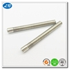 SUS303 Threaded Rod Lead Screw From