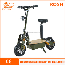 ES-001E 36v 12ah 1500W 1600W 1800W ce rohs hub motor electric 2 wheel bike scooter for adults