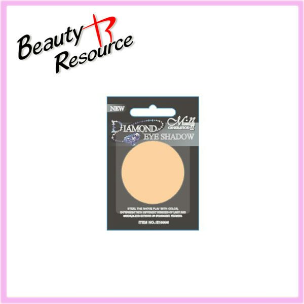 ES8156 Beauty Resource new diamond eyeshadow make your eyes more shine