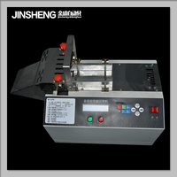 cutting usage computer bias cutting machine manufactures suppliers