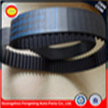 Auto Parts Factory Price Timing Belt for MD182293