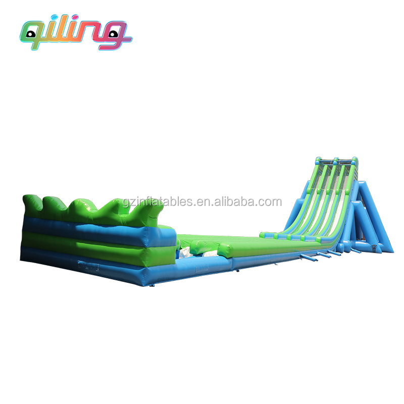 Durable residential inflatable water slides,jumbo water slide inflatable,offer inflatable slides