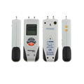 Hot Sale Factory Price High Performance Manometer Gauge Digital Manometer