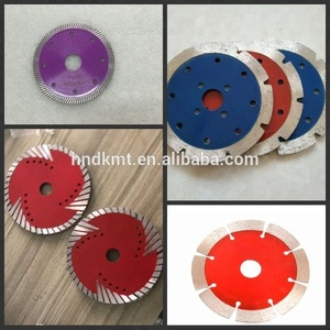 Sintered continuous rim Diamond saw blade wheel disc for glass/sintered diamond saw blade for granite cutting