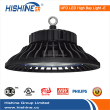 Indoor Led Light fixtures & Led Low Bay Lighting Fixtures 150W Led Industrial Luminaires light