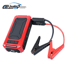 18000mah 12v car jump battery booster portable antigravity batteries micro-start jump starter