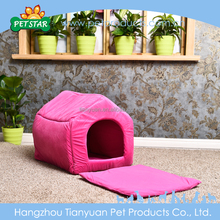 Wholesale Soft Lovely Popular Large Dog House